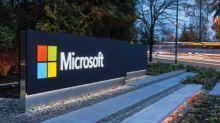 Microsoft To Establish Its First Data Centre Region In Malaysia
