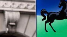 Should You Buy Lloyds Banking Group plc (LON:LLOY) At £0.6675?