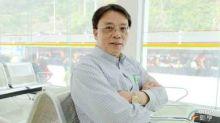 晶技7月營收9.57億元登頂 前7月56億元 年增3成