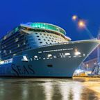 Royal Caribbean just announced its first 'fully vaccinated' cruises are setting sail in May