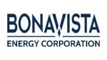 Bonavista Announces 2020 Second Quarter Results