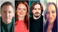 'Baby Driver' Producer Nira Park, Director Edgar Wright Launch Complete Fiction with Netflix Projects