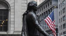 Borsa, mercati europei tentano recupero ma chiudono negativi