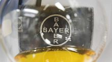 Bayer Says Roundup Woes May Force It to Sell Assets or Borrow
