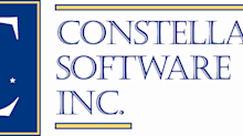 Constellation Software Inc. Declares Conditional Dividend in Connection with Proposed Topicus.com Spin Out