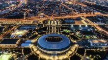 MUNDIAL: Moscú, un destino inmenso y diverso