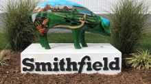 Smithfield Foods, subcontractor fined $100,000 for COVID-19 violations in California
