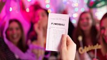 Winner of $60 million Powerball jackpot REVEALED