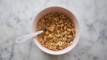 Ultra-Processed Foods Including Cereal Could Increase Cancer Risk, Says Study