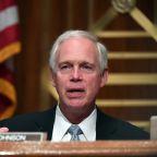 GOP senator subpoenas FBI over Russia, defends Biden probe