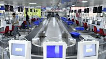 'Duty Free' Shops At Delhi International Airport Liable To Pay GST