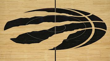 NBA trade rumors: Raptors looking to shed salary after acquiring Kawhi Leonard