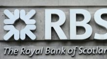 Royal Bank of Scotlad pierde 7.000 millones de libras en 2016