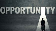 Pockets of Opportunity Still Lurk in Bonds