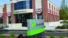 North Jersey bank inks first deal since regulatory order lifted; Philadelphia could be next target