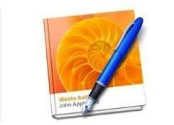 iBook Lessons: The absolute beginner