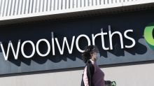 ASX to rise and Woolworths giving away free coffee machines