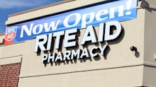 Amazon partners with Rite Aid on package pickup