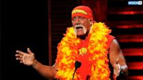 Hulk Hogan -- Rips Ex-Cowboys Player ... My Daughter's Fiance Was A Bitch