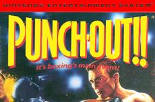 NintendoWare Weekly: Punch-Out!!, King of Fighters '97