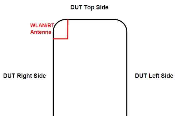 T-Mobile HTC One S shows up in FCC with AWS bands?