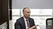 Yes Bank CEO Expects to Raise Up to $1.2 Billion'Sooner Than Market Expects'