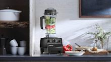Blender blowout! Score an incredible deal on a professional-grade Vitamix on Prime Day