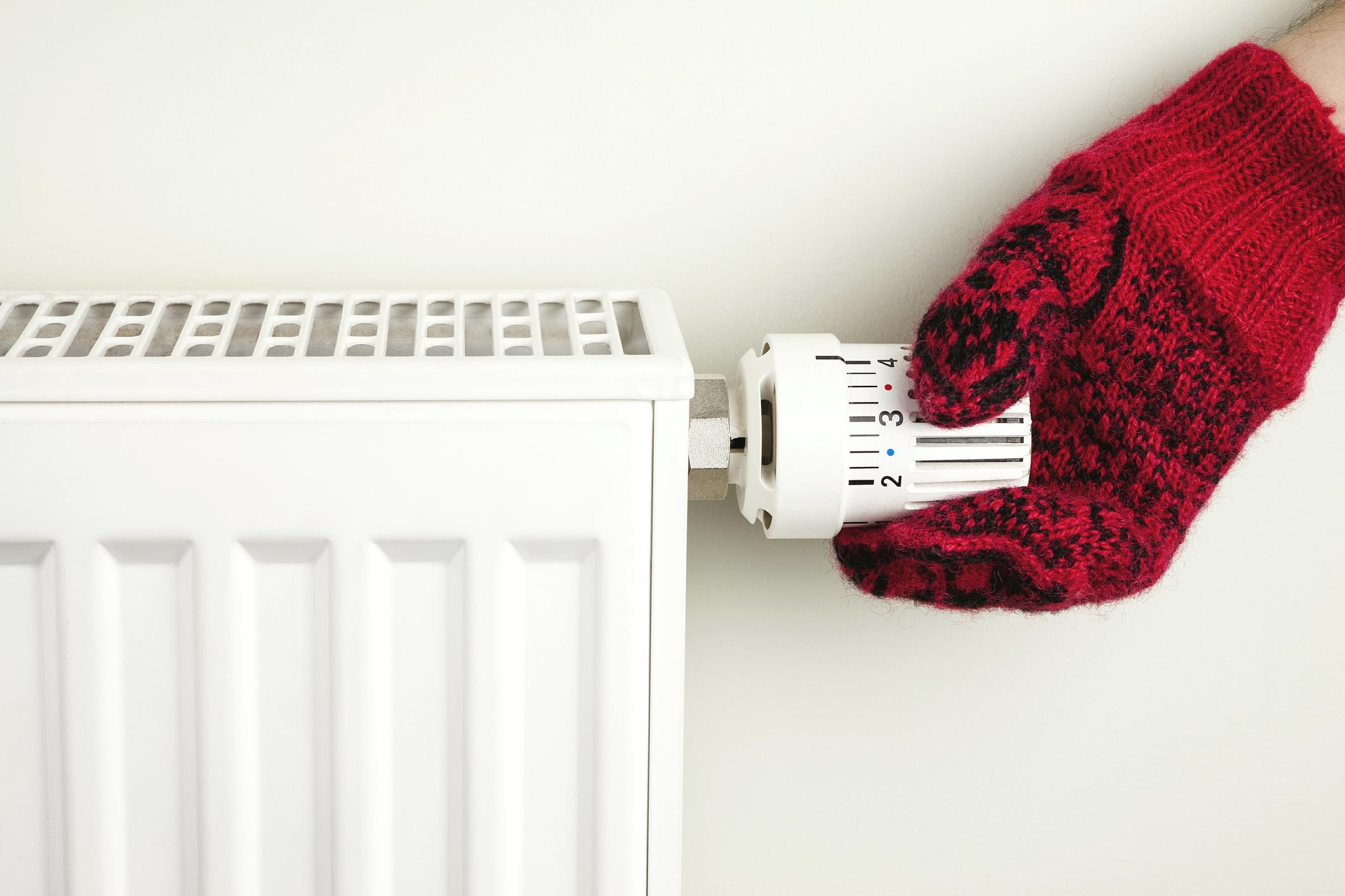 5 surprising ways to slash your winter energy bills