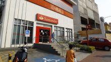 Santander se alinha a BC e relança crédito com garantia em imóvel