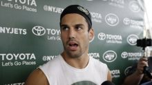 Titans add another target, sign free-agent receiver Eric Decker