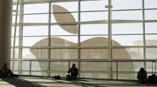 Pour affronter Netflix, Apple casse les prix d'Apple TV+ !