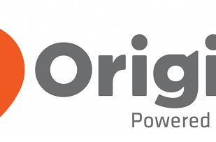 EA has 11 million strong on Origin, made $150 million in ten months