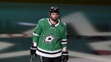 Radulov done, Bishop won't play at all for Stars this season