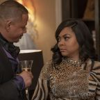 'Empire's Final Season Cut Short By Coronavirus Pandemic; Early Series Finale Set On Fox