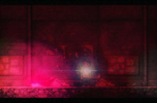 'Lone Survivor Director's Cut' brings creepy survival to PS3, Vita today