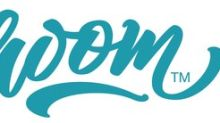 Choom™ Announces Closing of Non-Brokered Private Placement