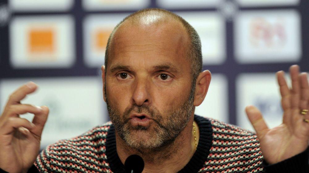 Equipe de France, Pascal Dupraz défend Didier Deschamps