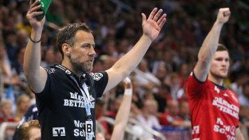 Handball: Flensburg mit zweitem Sieg in Champions League