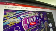 China moves vast trade fair online, but few buyers follow