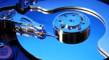 Why Seagate Stock Popped 17% Today