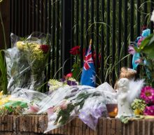 US police may have feared ambush in shooting Australian: lawyer