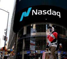 U.S. Tech Selloff Set to Continue as European and Asian Stocks Tumble