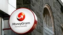MoneyGram Ties With E9Pay to Tap Korean Remittance Market