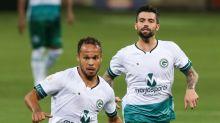 Goiás x Fluminense   Onde assistir, prováveis escalações, horário e local; Tricolor tem retornos importantes
