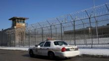 U.S. rolls back protections for transgender prison inmates