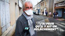 Le déconfinement du 11 mai, un casse-tête pour le maire de Menetou-Salon