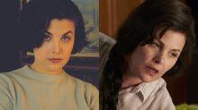 So haben sich die 'Twin Peaks'-Stars verändert
