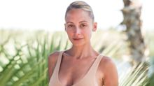 Nicole Richie's beauty advice to her younger self: You'll regret that 'disgusting' piercing