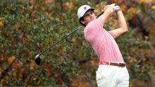 Ole Miss men's golf heads down to Red Stick for the spring opener