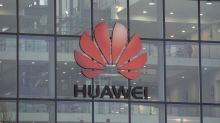 Huawei decision expected as PM chairs National Security Council